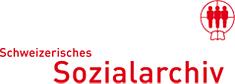 Logo des Schweizerischen Sozialarchivs