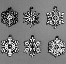 Abzeichen der Winterhilfe (F 5061-Fc-055)
