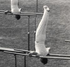 SATUS-Turner, ca. 1960er Jahre