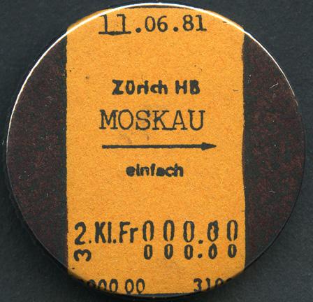 Pin aus der Achtziger Bewegung (Sozarch_F_5053-Ob-036)