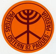 Ostermarsch 1982 (SozArch F 5053-Ob-426)