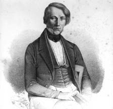 Johann Jakob Treichler (1844)