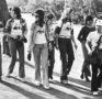 World Wildlife Fund International Childrens Safari at New Delhi Zoo India - February 21, 1975