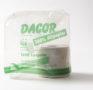 Toilettenpapier Dacor - 100% Altpapier, um 1990