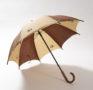 Regenschirm, um 1960