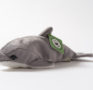 Plüschdelphin, nach 2000