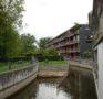 Aabach-Kanal