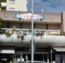 """Das Einkaufszentrum """"Illuster"""" im Zentrum von Uster"""
