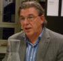 Martin Bornhauser, Stadtpräsident von Uster