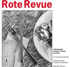 Titelseite von Heft 2/2009