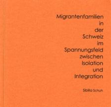 Publikation von Sibilla Schuh (2002)