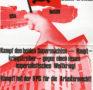 Flugblatt der Kommunistischen Partei Schweiz (1976)