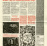 """""""Rote Zürcher Zeitung"""" zu 100 Jahren 1. Mai (1990)"""
