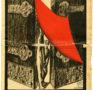 """Broschüre """"40 Jahre Maifeier"""" (1930)"""