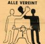 """""""Alle vereint – Denn alle Arbeiter sind Fremdarbeiter"""" (1979)"""