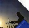"""""""Ferieninitiative"""" (Broschüre des Arbeitgeberverbandes, 2011)"""