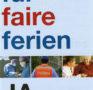 """""""Für faire Ferien"""" (VPOD, Kanton Zürich, 2011)"""