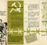 """""""PdA-Ferien-Initiative Nein"""" (1961) 2/2"""