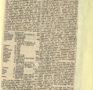 Schweizerische Metallarbeiter-Zeitung, 1958