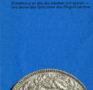 Ein Franken ist ein halber Franken (1963)