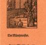 Der Münzmeister (1962)