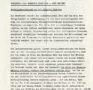 Bundesrat will Währung schützen – aber welche? (1971)