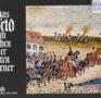 Das Geld im Leben der alten Berner (um 1979)