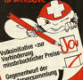 Preisüberwachungs-Initiative (1982)