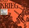 """""""Zur Militärfrage in der Sozialdemokratie"""" (1931)"""