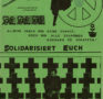 Internationale der Kriegsdienstgegner (ca. 1971)